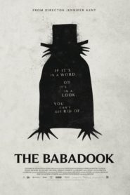 They Call Him Mister Babadook: The Making of The Babadook