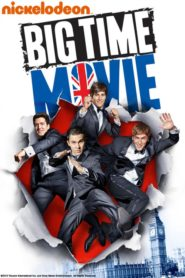 Big Time Movie