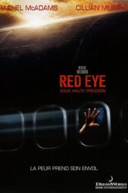 Red eye – Sous haute pression