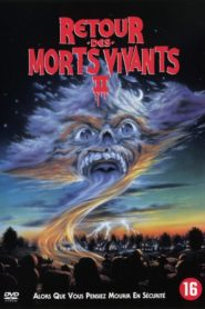 Le Retour des morts-vivants 2