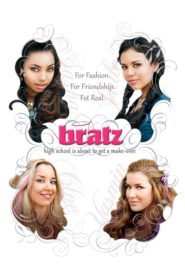 Bratz – In-sé-pa-rables!